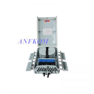Fiber Access Termination Box FAT-16F