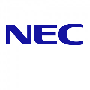 NEC Powers KDDI's FTTH Network Offering 10 Gbps Speed