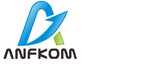 Anfkom Telecom is professional manufacturer of fiber optic products in china