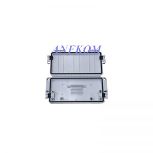 Fiber Access Mini Splice Box AAFC-002