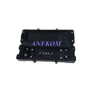 Fiber Access Mini Splice Box AAFC-003