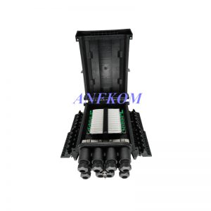 Fiber Access Terminal Closure AFC-004