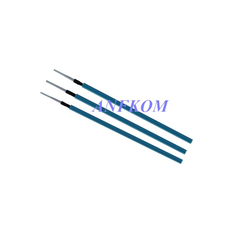 Fiber Optic Clean Stick