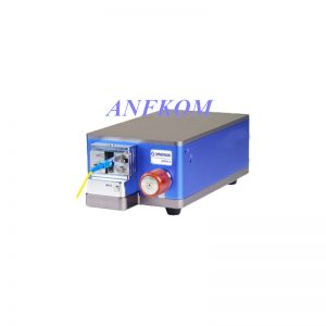 Fiber End-face Interferometer