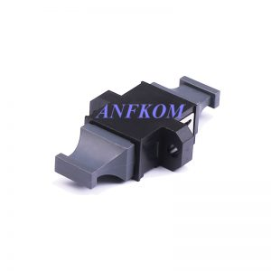 MPO/MTP Fiber Optic Adapter