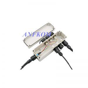 ODVA MPO/MTP Waterproof Junction Box