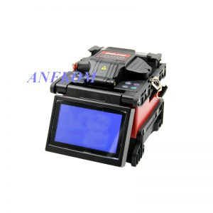 FTTH fusion splicer 740(Fiber optic splicing machine)