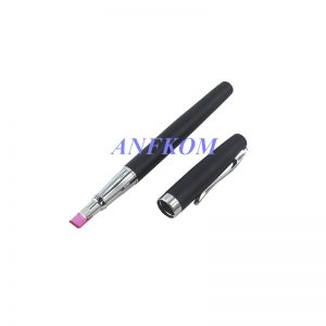 Fiber Optic Scribe FTTH Cable Wire Cleaver Cutting Pen