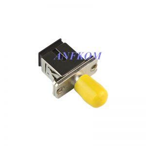 Hybrid Adapter ST-SC SX