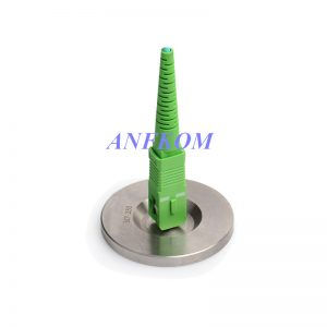 1.25mm/2.5mm Universal Hand Fiber Polishing Disc