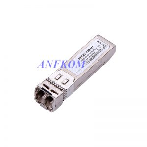 25Gb/s SFP28 SR Transceiver