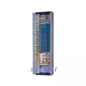 Fiber Optic Distribution Cabinet ADF(05)