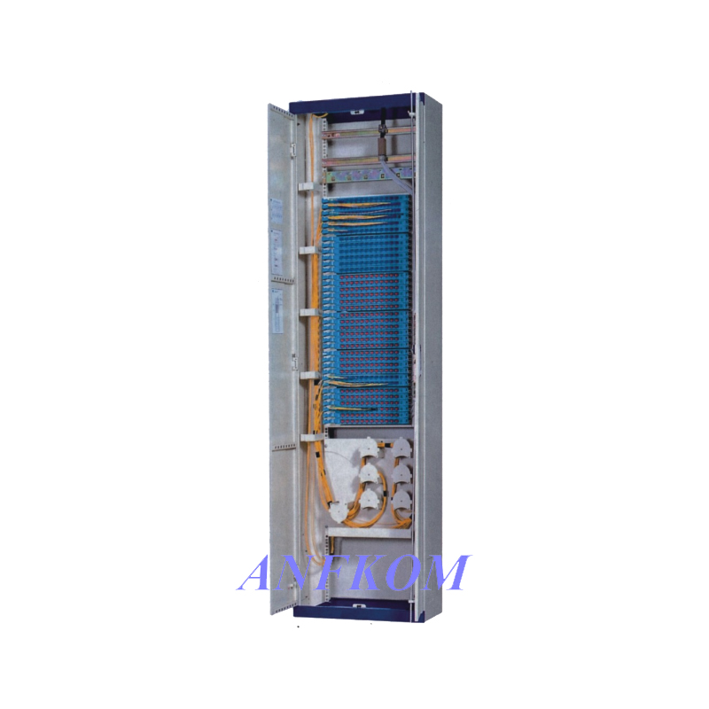 Fiber Optic Distribution Cabinet ADF(05)