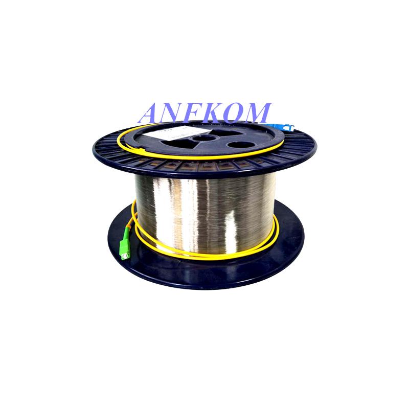 Fiber Optic OTDR Dummy Bare Fiber with connector