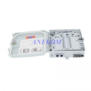 FTTH Termination Box FAT-12A