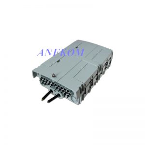 Fiber Access Termination Box FAT-24K