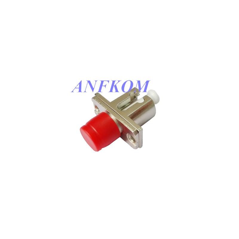 Hybrid Adapter LC-FC