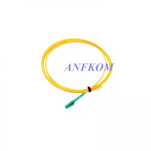 Simplex 2.0.mm fiber optic Pigtail