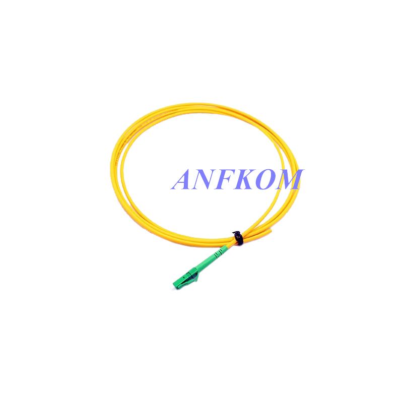 Simplex 2.0.mm fiber optic Pigtail