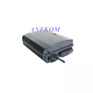 Fiber Optic Terminal Box 24 core FAT-24C