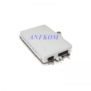 FTTH Customer Terminal Box FAT-2A