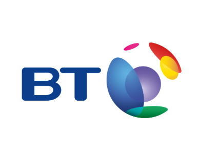 BT to strip Huawei equipment from its core 4G network