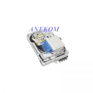 FTTH Fiber Splitter Distribution Box FSB-16G