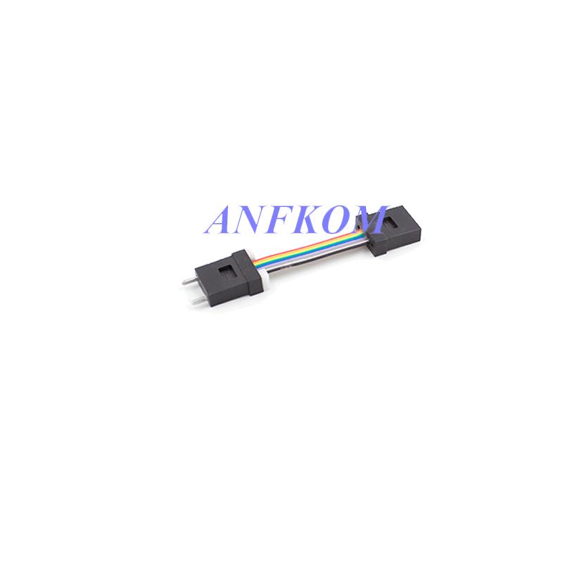 MT-MT Ferrule high precision MT patch cord