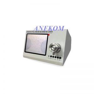 MPO/MTP Multifunction Microscope