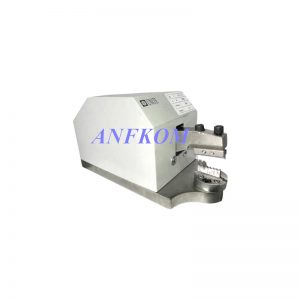MPO/MTP Crimping Machine