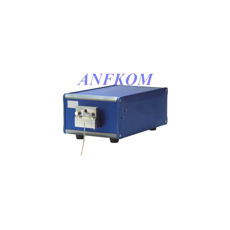 MPO/MTP Multi-Fiber Interferometer