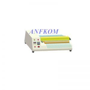 MPO/MTP Oven