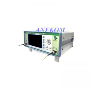 MPO/MTP Polarity Testing Machine
