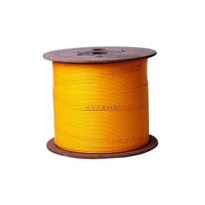 Fiber Optic Cable Spool Single Mode