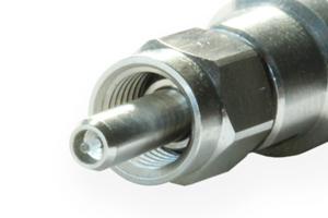 HPSMA 905 connector