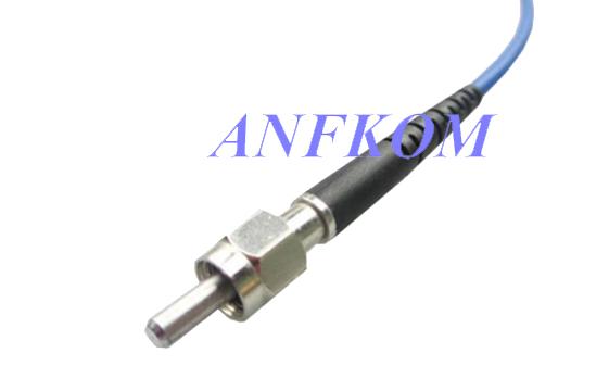 high power sma 905 connector