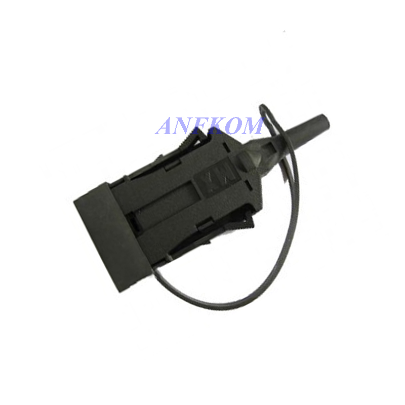 Fiber Optic Connector FDDI