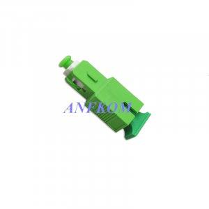 Fiber Optic Reflector FBG SC/APC 1625nm