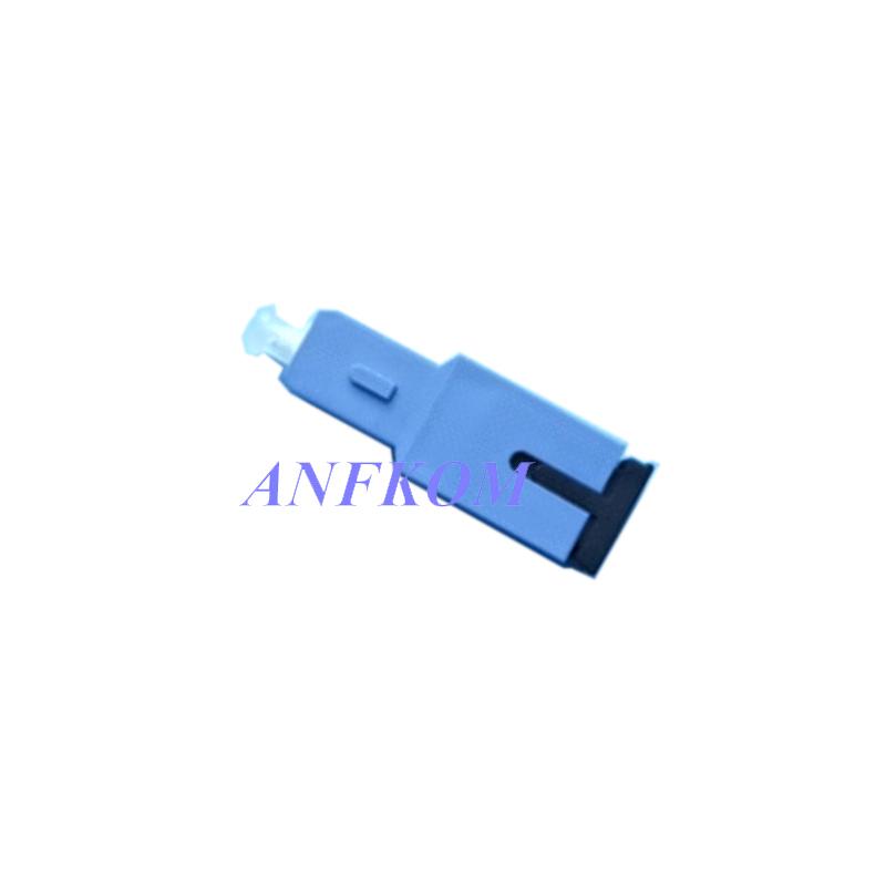 Fiber Optic Reflector FBG SC/UPC 1650nm