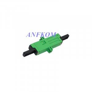 Fiber Optic E2000 Adapter